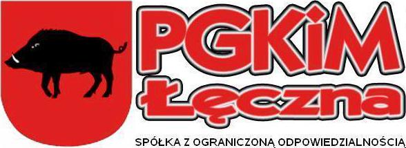 PGKiM Łęczna
